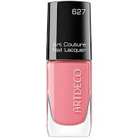 Art Couture Nail Laquer (627)